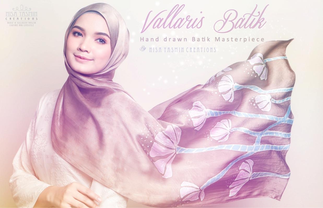 Vallaris Banner 2.0